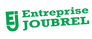 Joubrel 35 Logo